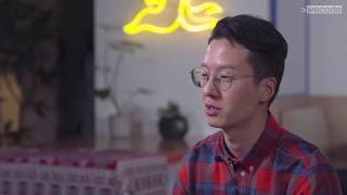 [Wecode | 위코드 | 코딩 부트캠프] 졸업생 심…