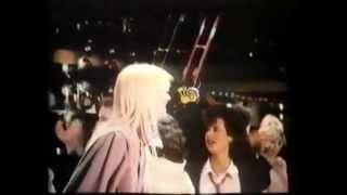 Video Kids - Do the rap 1985 (Original video) Remastered by italoco