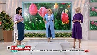 видео Модні весільні сукні весна-літо 2013