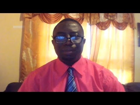 TOGO - Comment La Diaspora Togolaise USA va poursuivre Vincent Bolore et sa suite