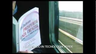 Parole sostenibili - Sustainable words - Trailer