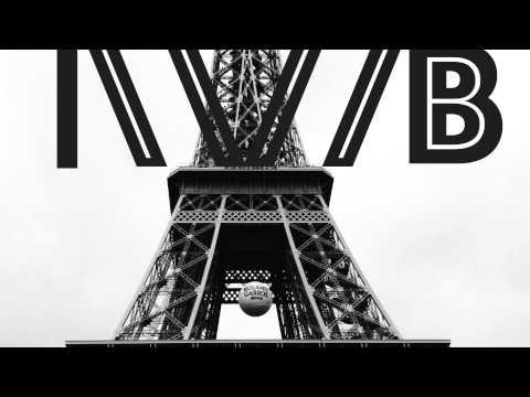 FourFiveSeconds - Brynny Quicky Bootleg / Remix