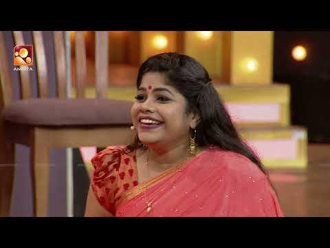 Download Comedy Masters | Episode -173 | കോമഡി മാസ്റ്റേഴ്സ് |  Amrita TV