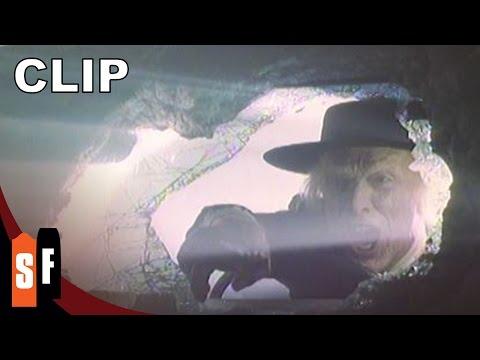 Poltergeist III (1988) - TV Spot (HD)