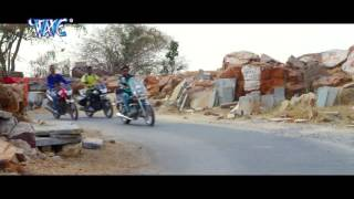 Sanjay Muzaffarpur YouTube