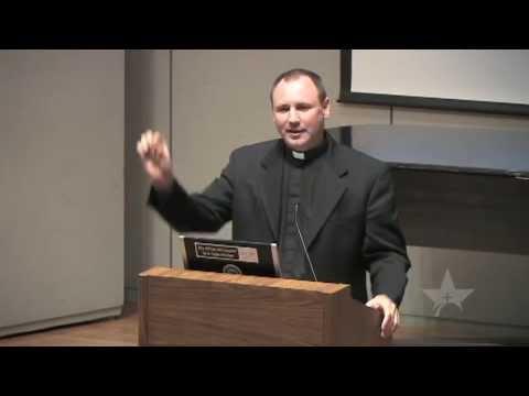 Rev. Anthony Barrow, SJ - Eusebio Kino: Missionary of the New World