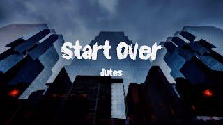Play Start Over