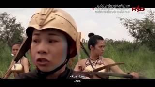 Phim Thần Thoại Thạch Sanh  Full HD