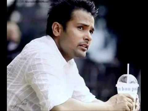 Dildarian Amrinder Gill Mp3 MB