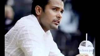 Dj Money Amrinder gill Yaarian Remix