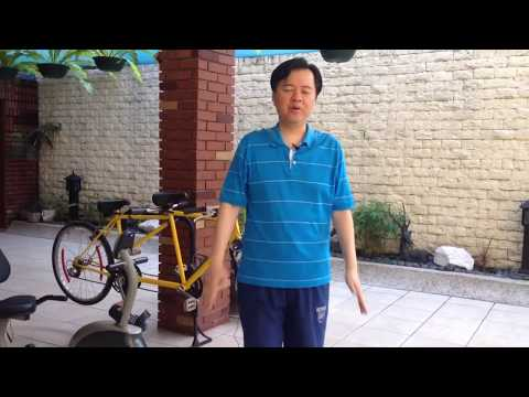 Mahapdi Ang Sikmura (Ulcer): Dr Willie Ong Tips #2b from YouTube · Duration:  1 minutes 34 seconds