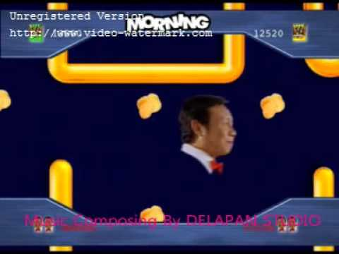 TVC Kacang 2 Kelinci ''Morning'' new Music Composing By DELAPAN STUDIO