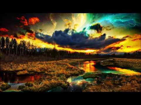 Andorra - Psybient / Psychill Mix