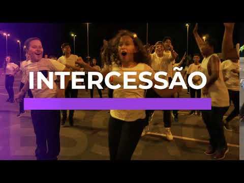 Ministério Ripe - Igreja Batista Atitude Nova Iguacu