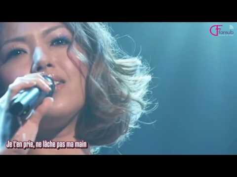 Yuna Ito - Endless Story VOSTFR
