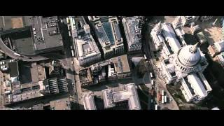 Cleanskin (2012) Movie Trailer HD 720p.wmv