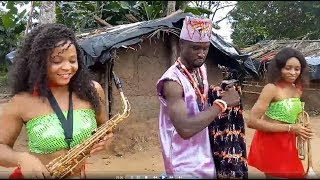 House Of Sure Breeze Special - Onyeoma Sam Nwammadu (Video)