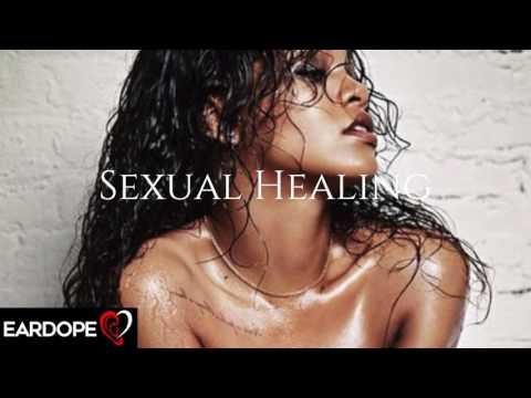 Rihanna sexuality video oficial