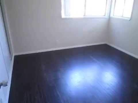 pl6560 2 bedroom house for rent in los angeles ca youtube