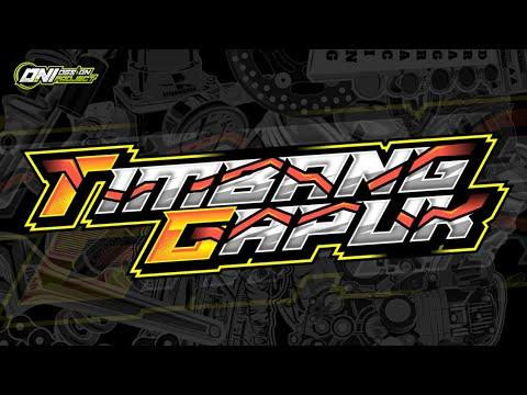 DESIGN IVY DRAW TERBARU -VERSI DJ LOS DOLL BALING BALING BAMBU from YouTube · Duration:  17 minutes 56 seconds