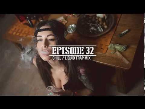 Smoke Weed Trap Music 170 BPM