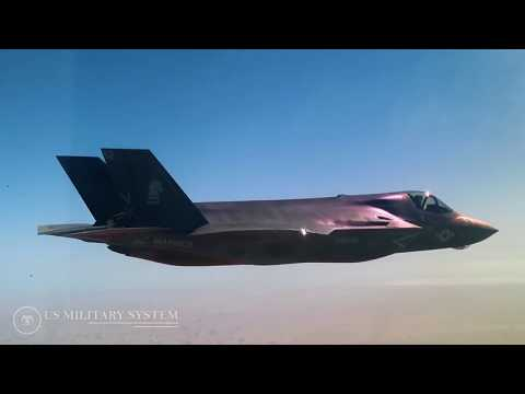 Sorry, China: J-20 Stealth Fighters are No Match for an F-35 or F-22