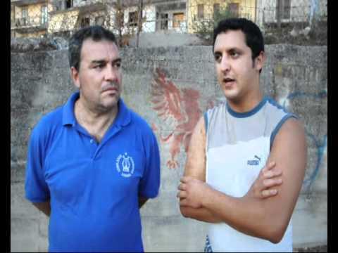 Agorà Ciminna Sport: NEWS SPORT AGOSTO 2011 – ACD CIMINNA