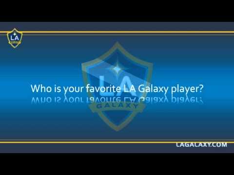 Meet Kirsti  2012 Miss LA Galaxy Finalist