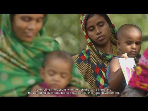 World Bank | ISPP JAWTNO Project