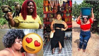 WEST AFRICA VLOG   Return to Africa, Meet Bae and DO WHAT?!?!   Benin + Ghana Travel Vlog