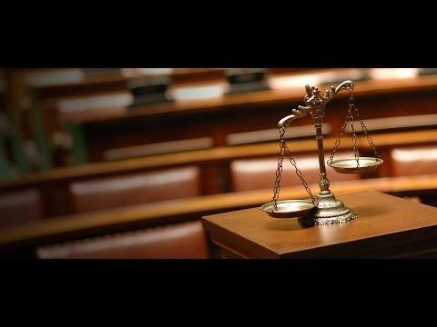 asbestos-law-firm-|-attorney-law-lawyer-|-lawyers-attorney-attorneys