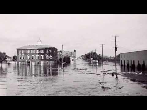 The Wake of Vanport Movie Trailer