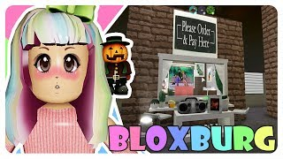 "ROBLOX Indonesia | ""SO CHILD KOSAN? 😱 ""-Bloxburg"