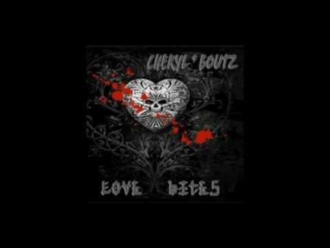 Love Bites - Audio Only