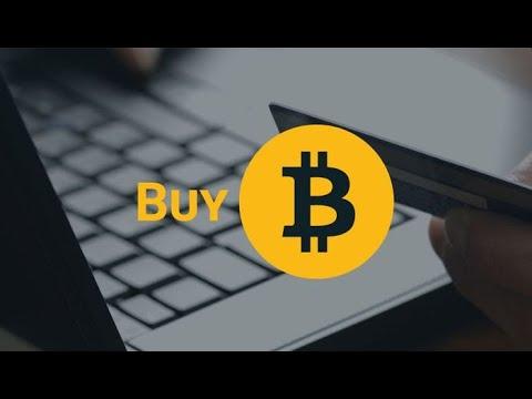 cum să retrageți bitcoin din coinbase cea mai bună platformă pentru a tranzacționa bitcoin în nigeria