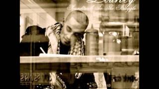 Lowkey - Everything I Am lyrics