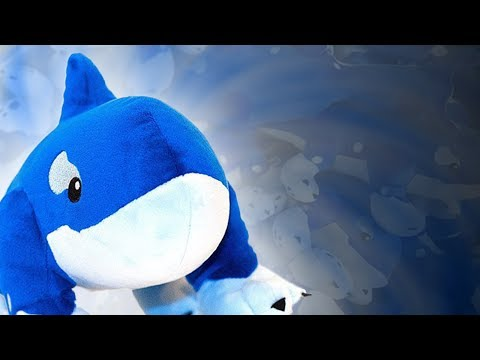 RIVALS OF ORCANE