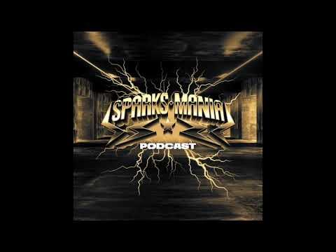 Sparks Mania #002