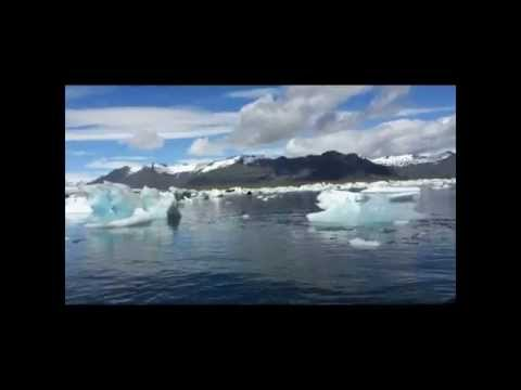 Iceland Trip 2014