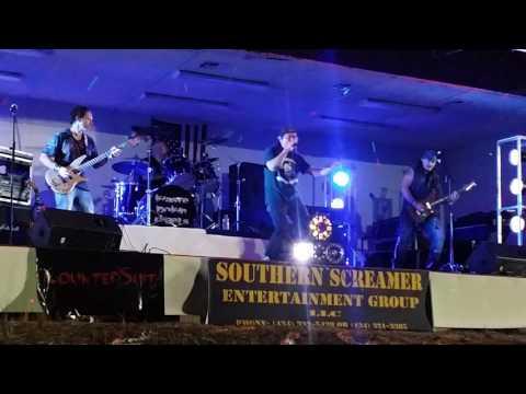 WDR - Soul NC