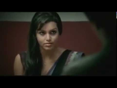 Ⓗ India First Banned Commercial 'AD'