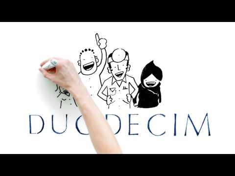Onnistu monikulttuurisessa potilastyössä – Duodecim