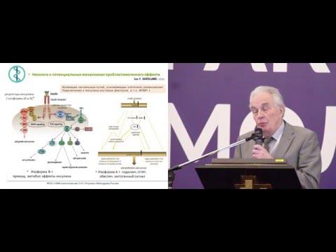 «Нестероидный пресс» и РМЖ: сахарный диабет, инсулинорезистентность, метаболический синдром