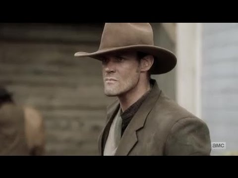 The American West S01 Episode 8