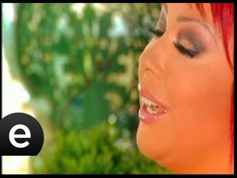 Zalim (Safiye Soyman) Offcial Music Video #zalim #safiyesoyman - Esen Müzik