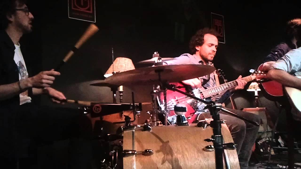 Download El fuego - Durango14 - Unplugged in Malasaña