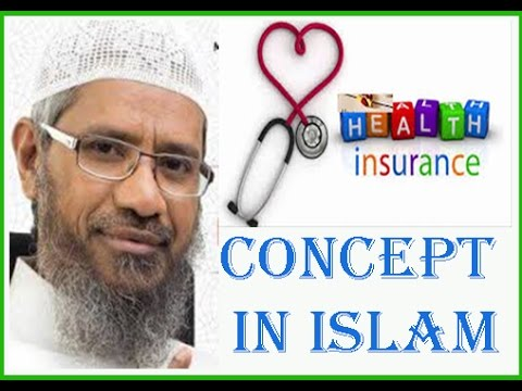 Image result for health insurance in islam