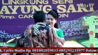 "Download lagu JAIPONG ""KAREMBONG KAYAS"" Seni tradisional paling terpopuler masa kini "" Layung sari"" MP3"