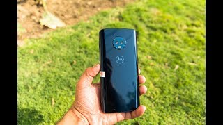 Motorola Moto G6 32gb Full Review | What is VoLTE ?