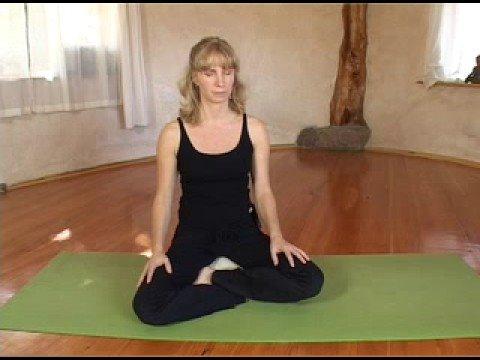 guided relaxation  yoga nidra  youtube